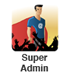 superadmin